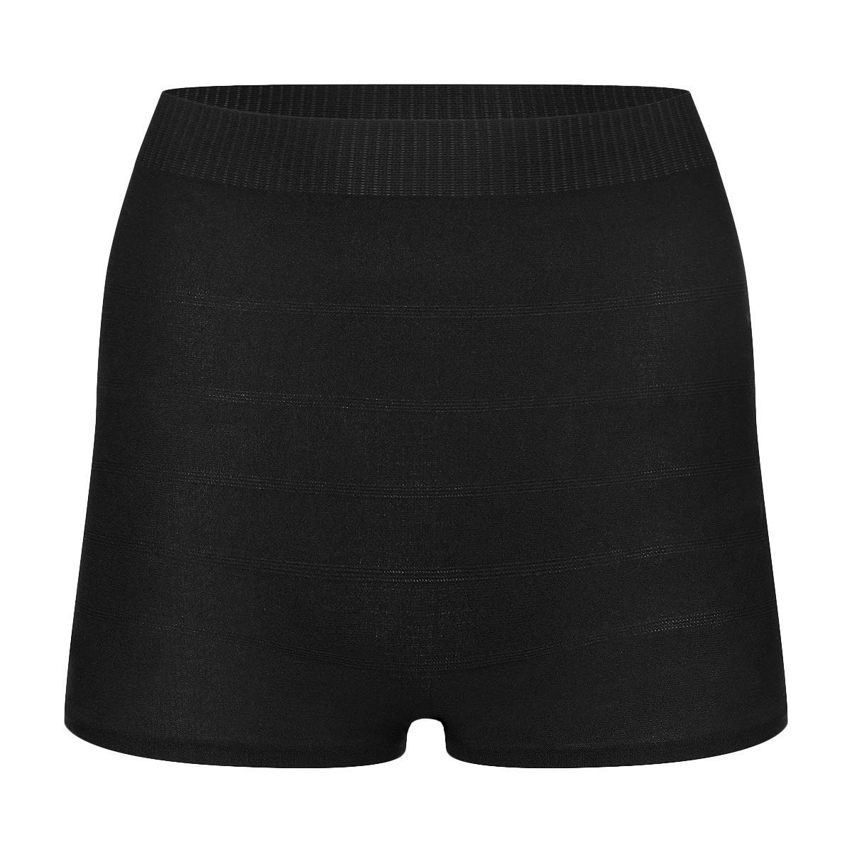 4. Brief Transitions Seamless Disposable