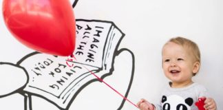Childhood Fears Age by Age: What Scares Toddlers?