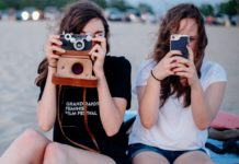 Read on to find out what scares teenagers