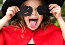 Check out the best halloween costumes for kids.