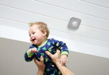 The best carbon monoxide alarms for your family's safety.