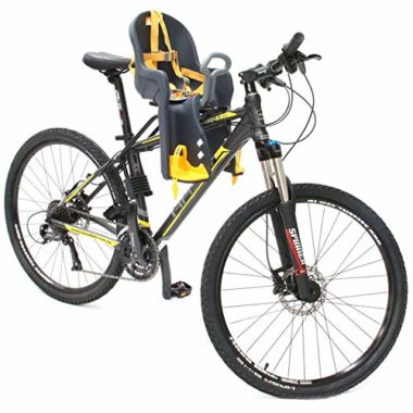 CyclingDeal Carrier