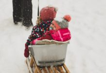 Here is a list of the best baby snowsuits.