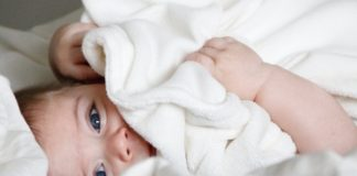 We featured the best baby comforters that will soothe your little ones.