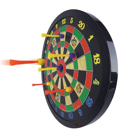 Doinkit Darts safe darts alternative