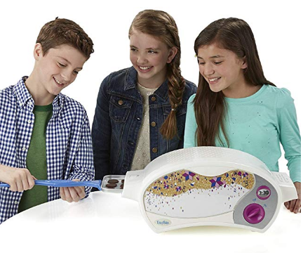 Easy Bake Ultimate Oven ages 8 & up