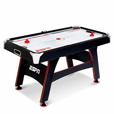 ESPN Game Table