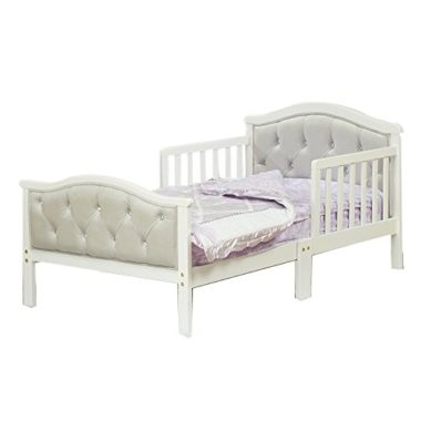 Orbelle Trading Bed