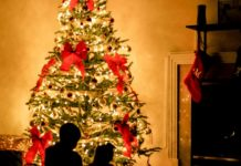 Enjoy the holidays with one of the best artificial christmas trees available on the market.