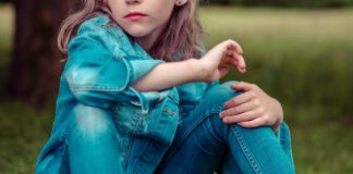 Check out the 10 essential safety rules you need to discuss with your kids.