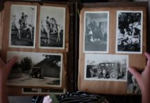 Here are the best family photo albums to store your dearest memories.