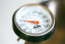 Check out the best room thermometers on the market.