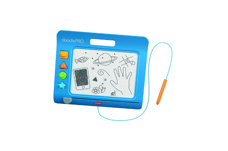 Fisher-Price DoodlePro for the little artist