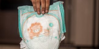 On our page you can find the best biodegradable diapers for your little one.