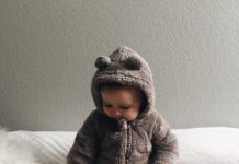 On this page you can find the best baby coats all rated for comfort.