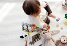 Make tummy time enjoyable for your little ones with our list of the best baby playmats available on the market.