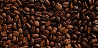 Read about the effects of caffeine consumption in kids and teenagers.