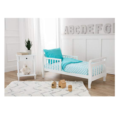 American Baby Company Comforter Room