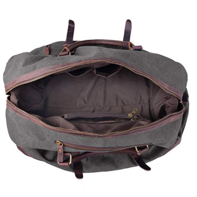 98e49813ff Best Hospital Bags Reviewed   Rated in 2019