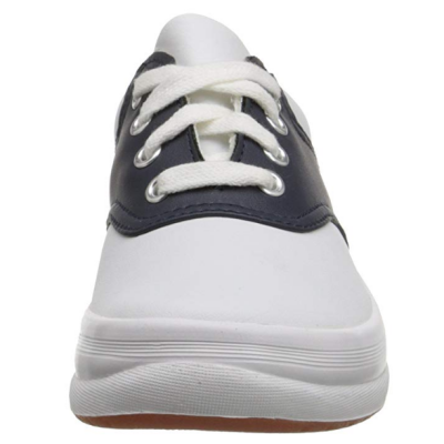 keds school days sneakers for kids front