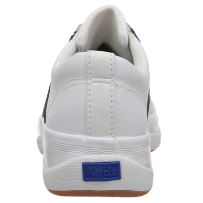 keds school days sneakers for kids back