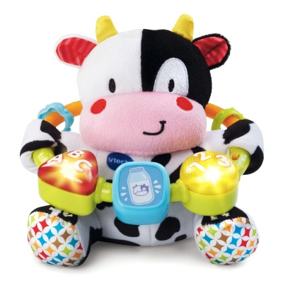 3 Month Old Toys VTech Lil Critters Moosical