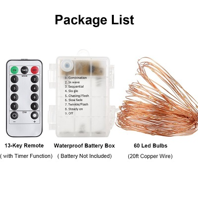 gdealer remote and wire