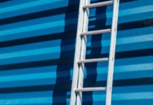 The best fire escape ladders for emergency situations.