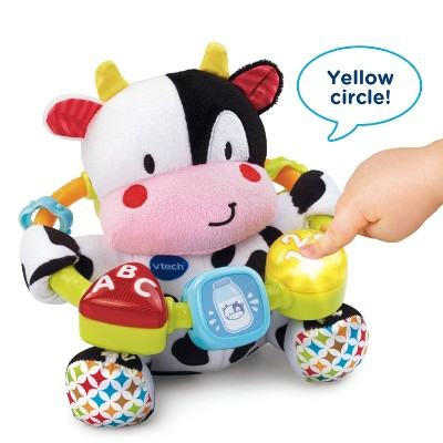 10 Month Old Toys Lil Critters Moosical Talk