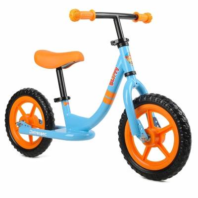 retrospec cub no pedal balance bike colors
