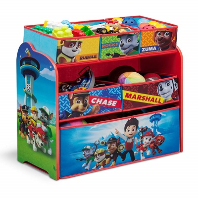 Groovy Best Toy Boxes Chests For Kids Rated In 2019 Borncute Com Dailytribune Chair Design For Home Dailytribuneorg