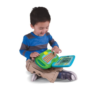 LeapFrog My Own Leaptop educational christmas gifts