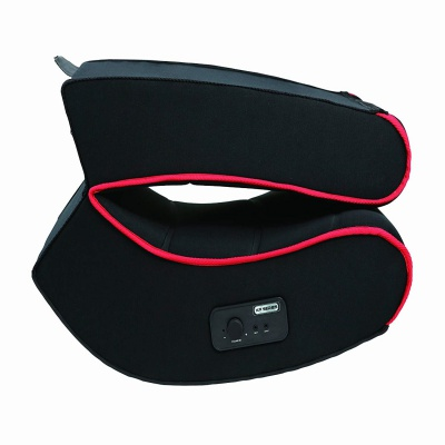 cohesion XP 2.1 gaming chair for kids audio