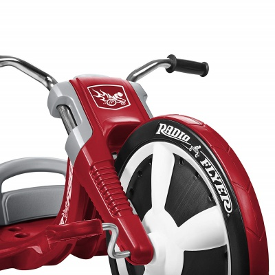 474 big flyer big wheels for kids tire