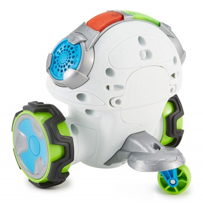 Best Robot Toys For Kids Reviewed & Rated In 2019   Borncute com