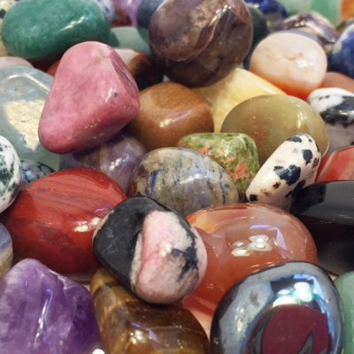 Rock On! Geology Game kids smart toys