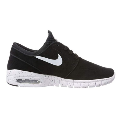 Nike SB Mens Zoom sneakers