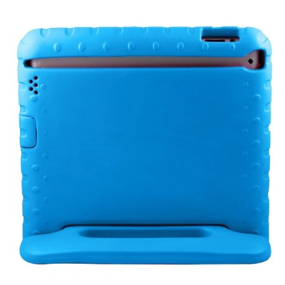 avawo convertible handle stand ipad cases for kids back
