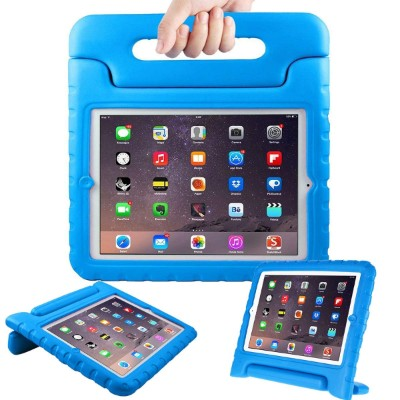 avawo convertible handle stand ipad cases for kids view