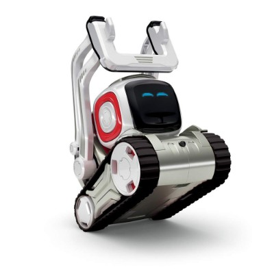 Anki Cozmo, Toy Robot for kids