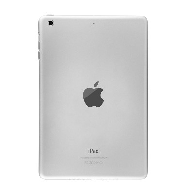 apple iPad mini gift ideas for teenage girls back