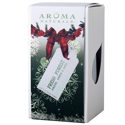 Aroma Natural oils
