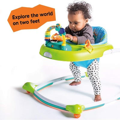 Best Baby Walkers For Your Infant In 2019 Borncute Com
