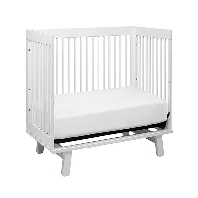 Babyletto Hudson 3-in-1 Convertible