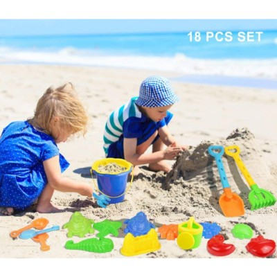 Best Beach & Sand Toys for Kids To Buy in 2019 | Borncute com