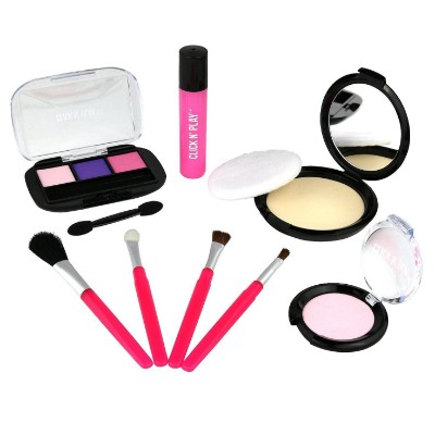 17a9d5005 89. Click N' Play Pretend Play Cosmetic Set. Amazon Link