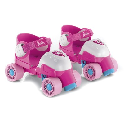 grow with me roller skates for kids design