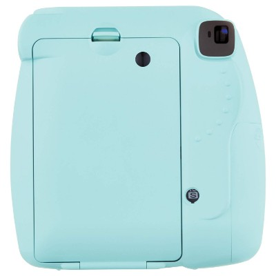 fujifilm instax mini 9 camera gift ideas for teenage girls back view