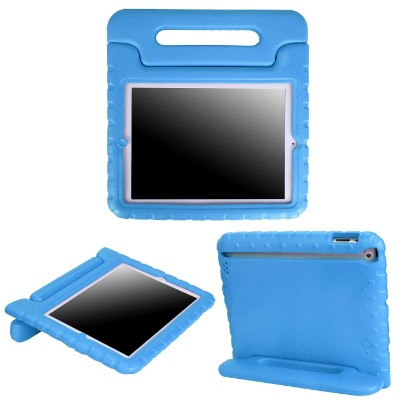 HDE shock proof ipad case for kids view