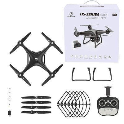 Best Drones for Kids Reviewed & Rated in 2019 | Borncute com
